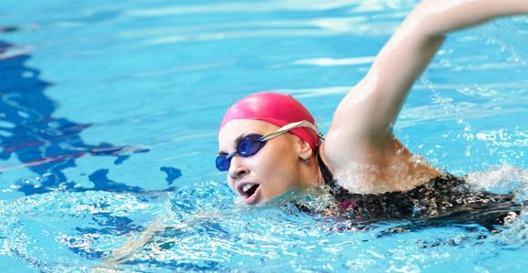 25_Swimming.jpg