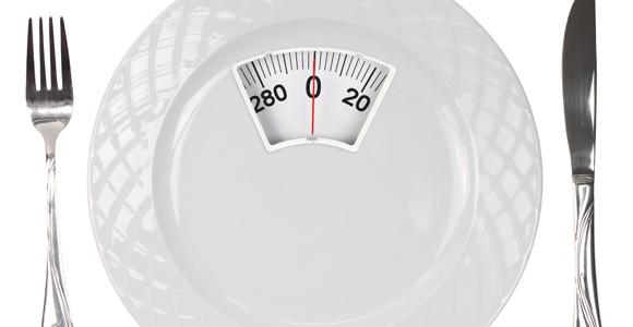 08_DietAccomplished.jpg