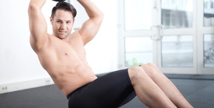 core workout.jpg