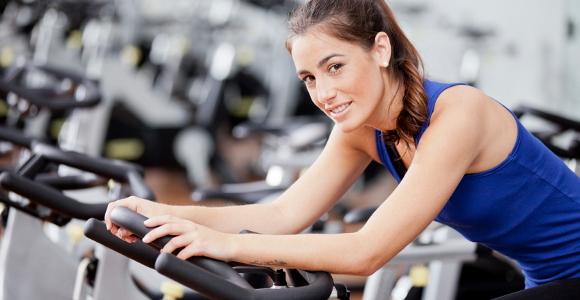 woman on exercise bike.jpg