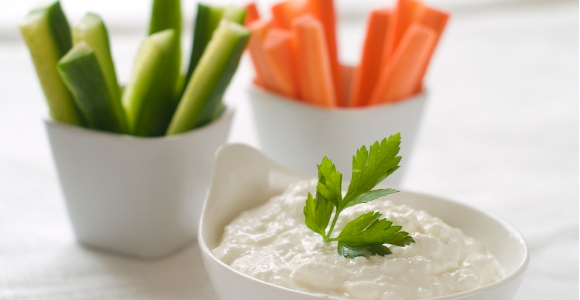 veggies and dip.jpg