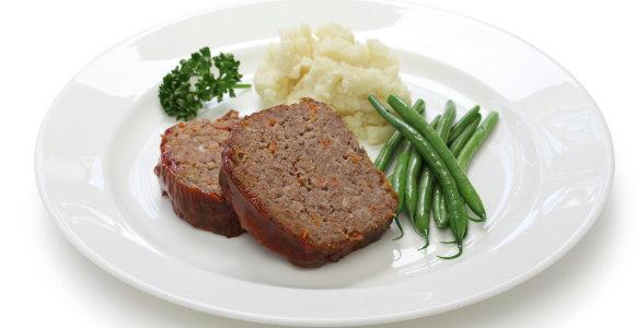 meat loaf.jpg