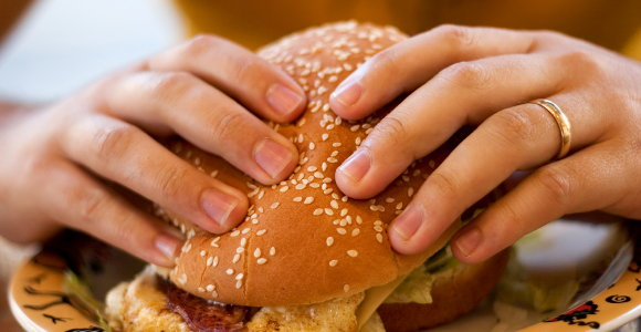 hamburger hands.jpg