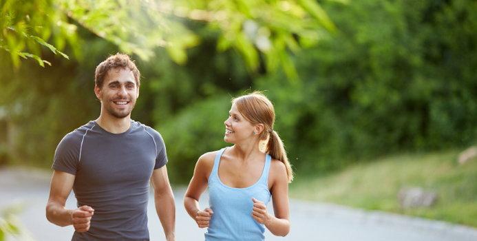 outdoor runners 2.jpg