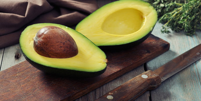 Image result for TIP! Avocados are safe to eat when you are trying to lose weight