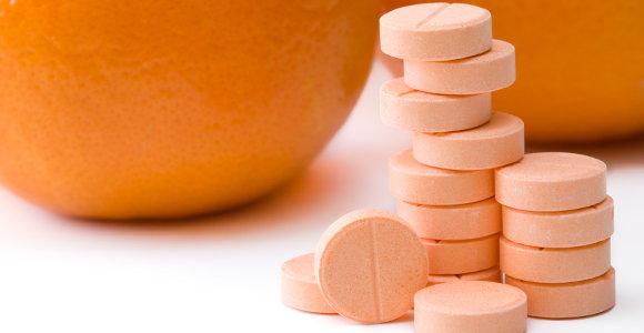 vitamin c tablets.jpg