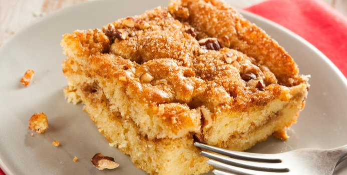 coffee cake_000036620970_Small.jpg