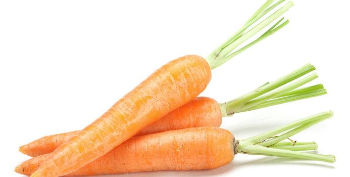 Carrot_000015542005_Small.jpg