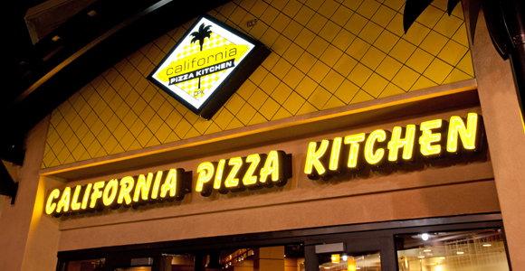 19_CaliforniaPizzaKitchen.jpg