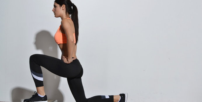 lunges_000040191588_Small.jpg