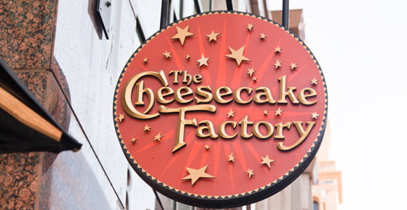 14_CheesecakeFactory.jpg