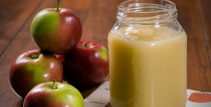 apple sauce_000010641267_Small.jpg