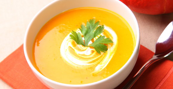 pumpkin potato apple soup.jpg