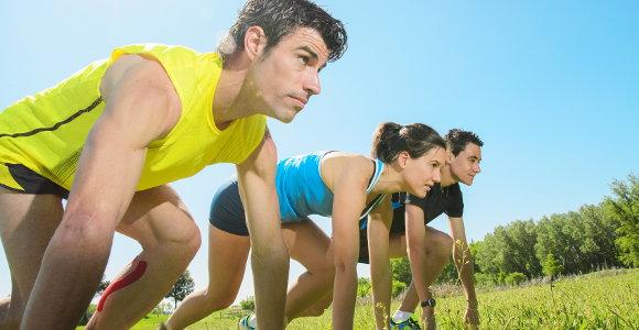 outdoor runners.jpg