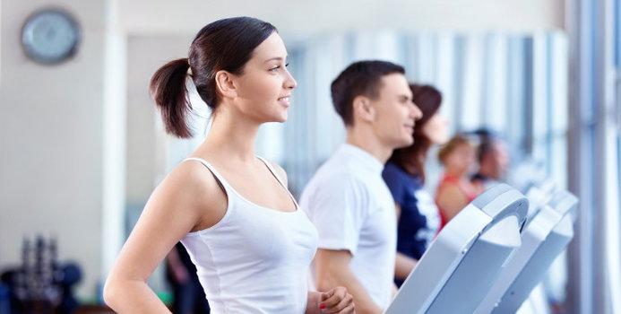 treadmill workout 2.jpg