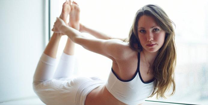 yoga posutere_000019774282_Large.jpg