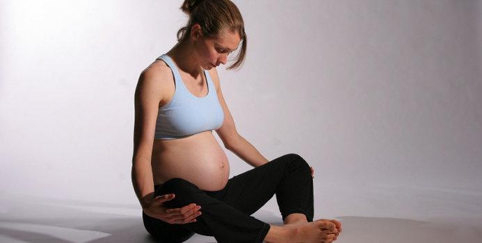 pregnanat_000003996639_Small.jpg