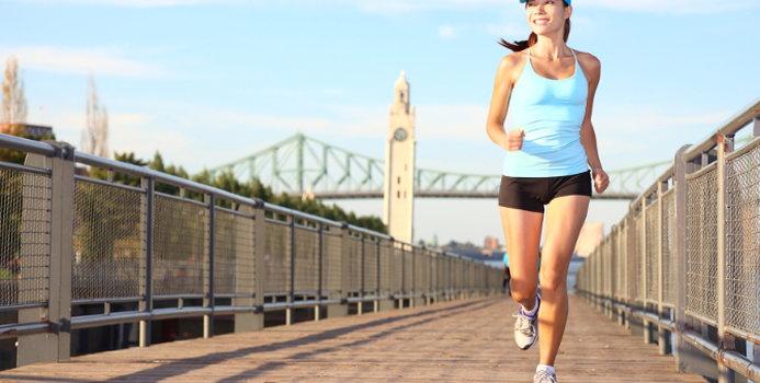 city runner2.jpg