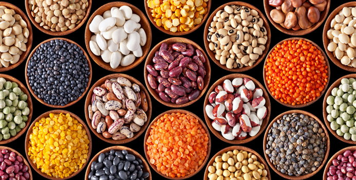 Which Vegetables Contain Protein Seven high protein vegetables to include in your diet nutrition many vegetables contain some protein but arent classified as high protein foods but protein rich vegetables do exist and can generally be counted as part workwithnaturefo