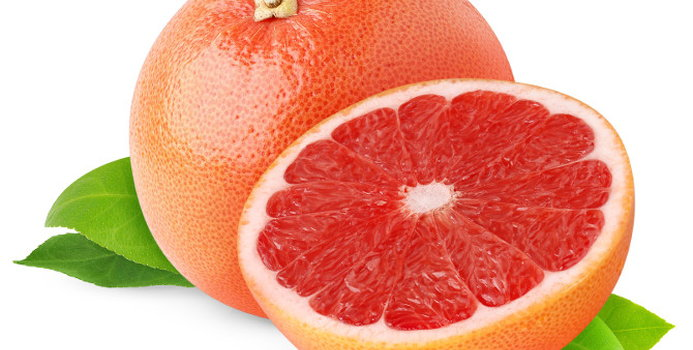 grapefruit_000014731308_Small.jpg