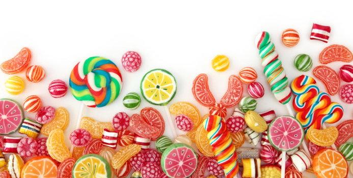 high fructose_000017013877_Small.jpg