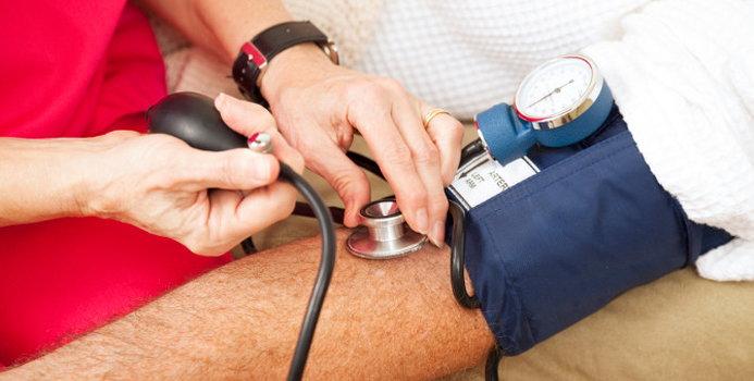high blood pressure_000013372312_Small.jpg