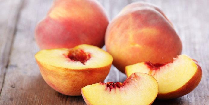 peach_000011333523_Small.jpg
