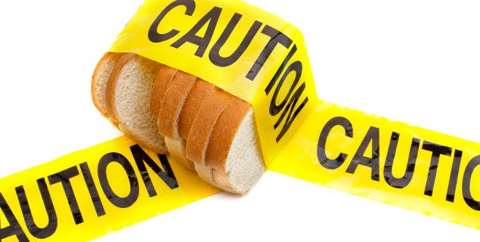 carbs caution.jpg