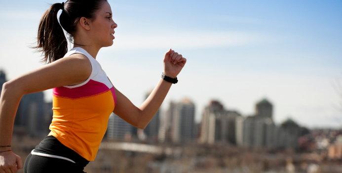 running training.jpg