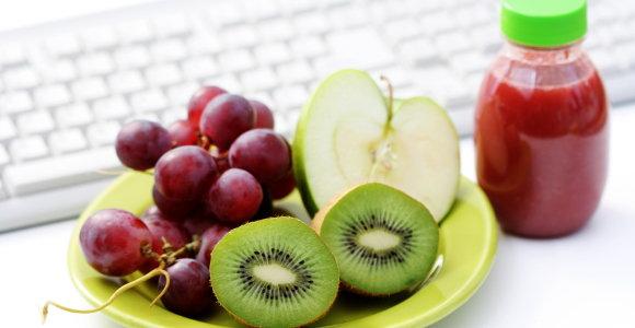 fruit at work.jpg