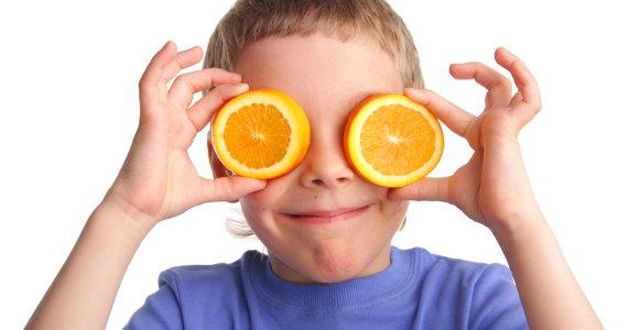 kids fruit.jpg