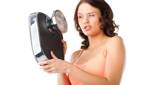 diet failure.jpg
