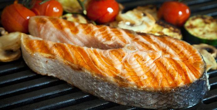 Grilled Salmon.jpg