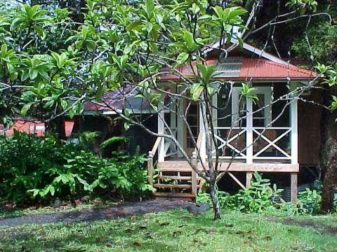 Cottage 44