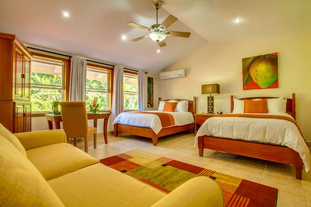 san ignacio chat rooms Check out our hotel beltrán de santa cruz info or get first hand information by reading guest  san ignacio 411 entre muralla y  with only 11 rooms,.