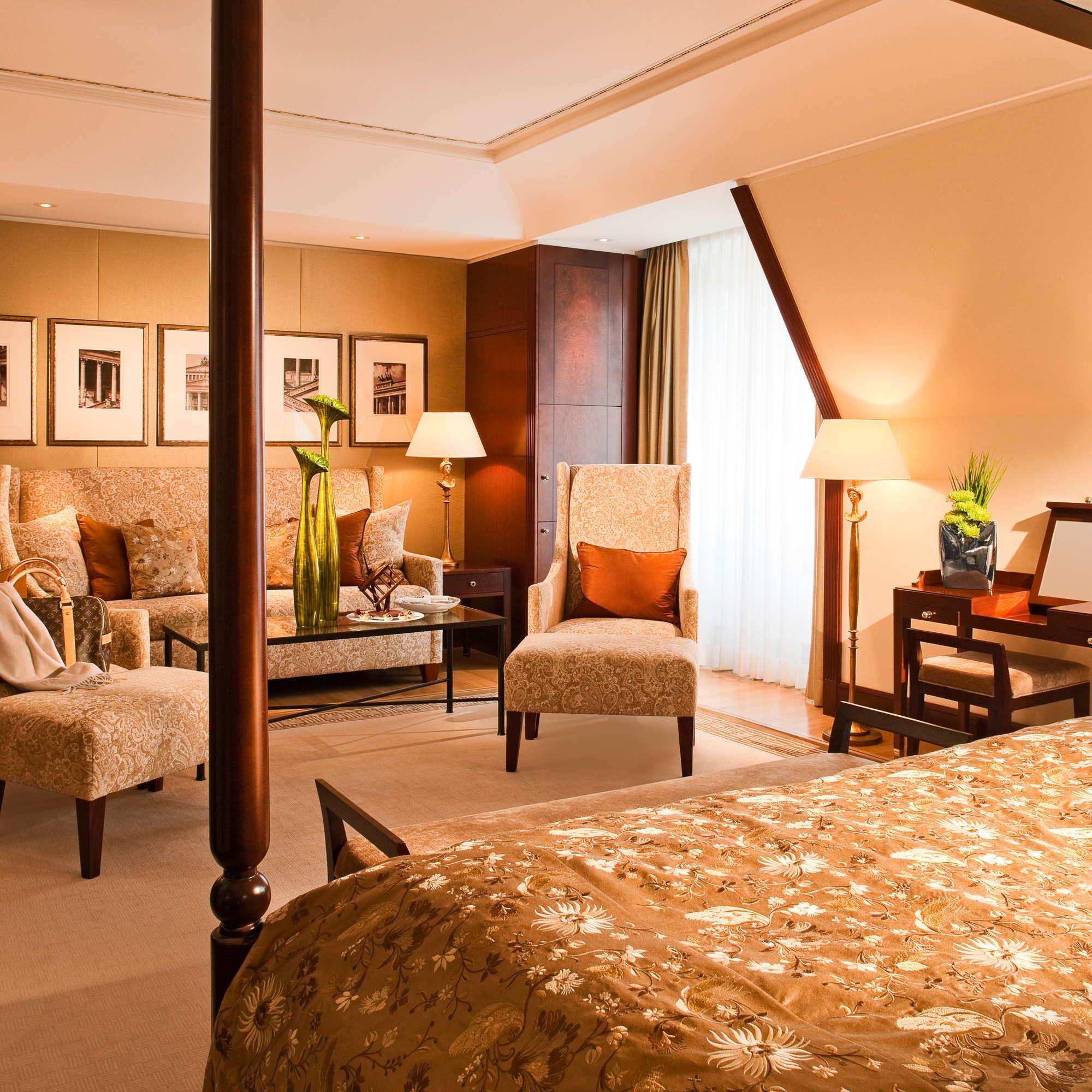 Guldsmeden Hotel Berlin
