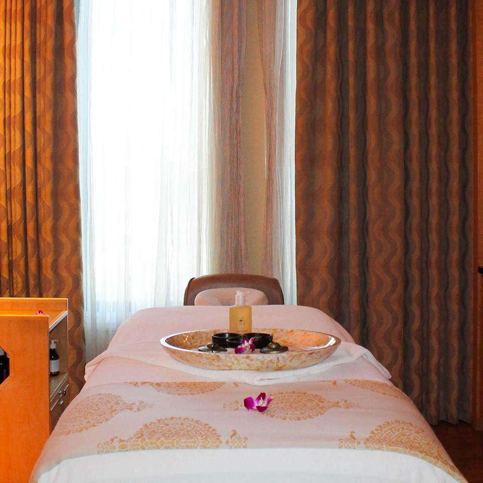 Mandarin Oriental, Boston Expert Review | Fodor\'s Travel