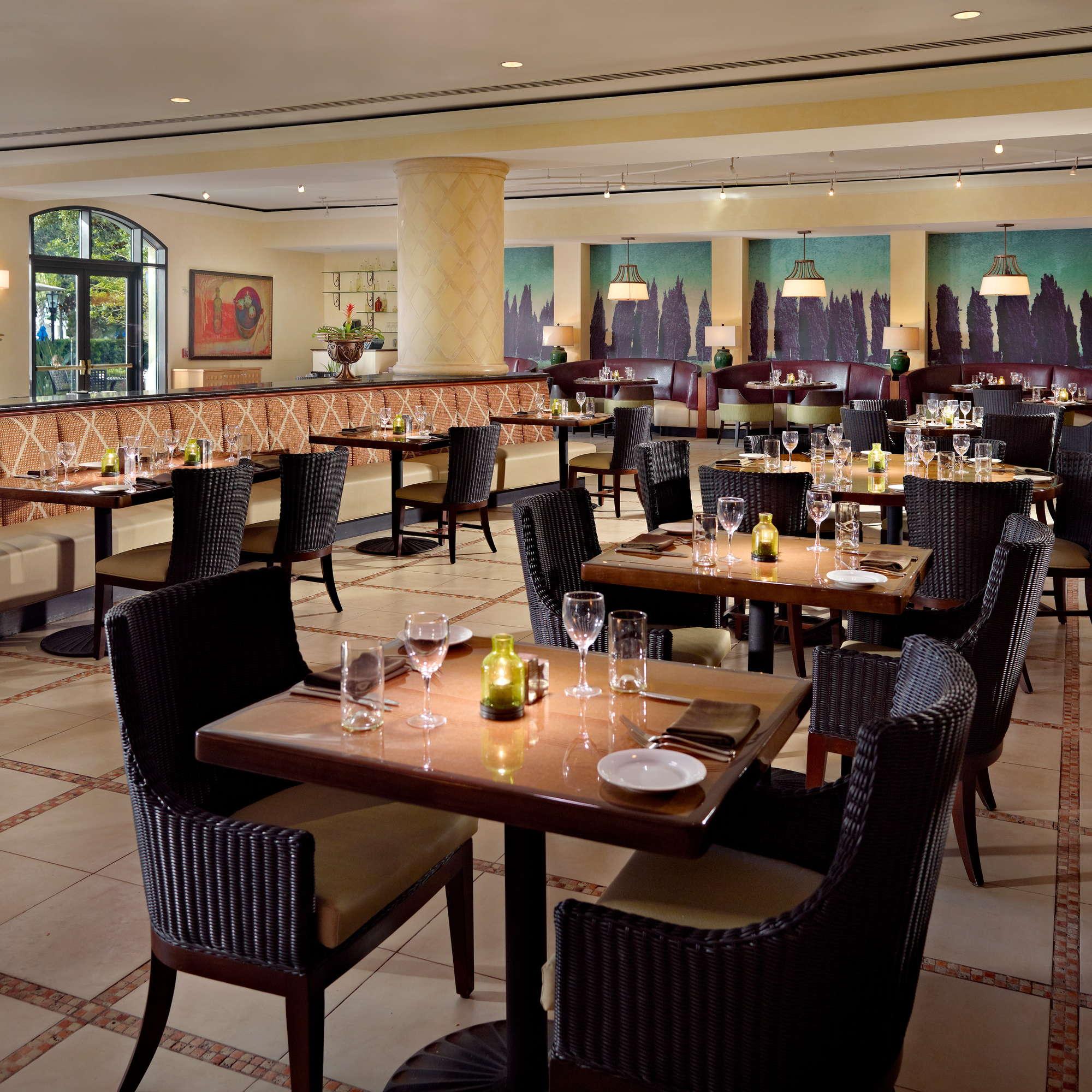 Omni Orlando Resort At Championsgate Expert Review Fodor S