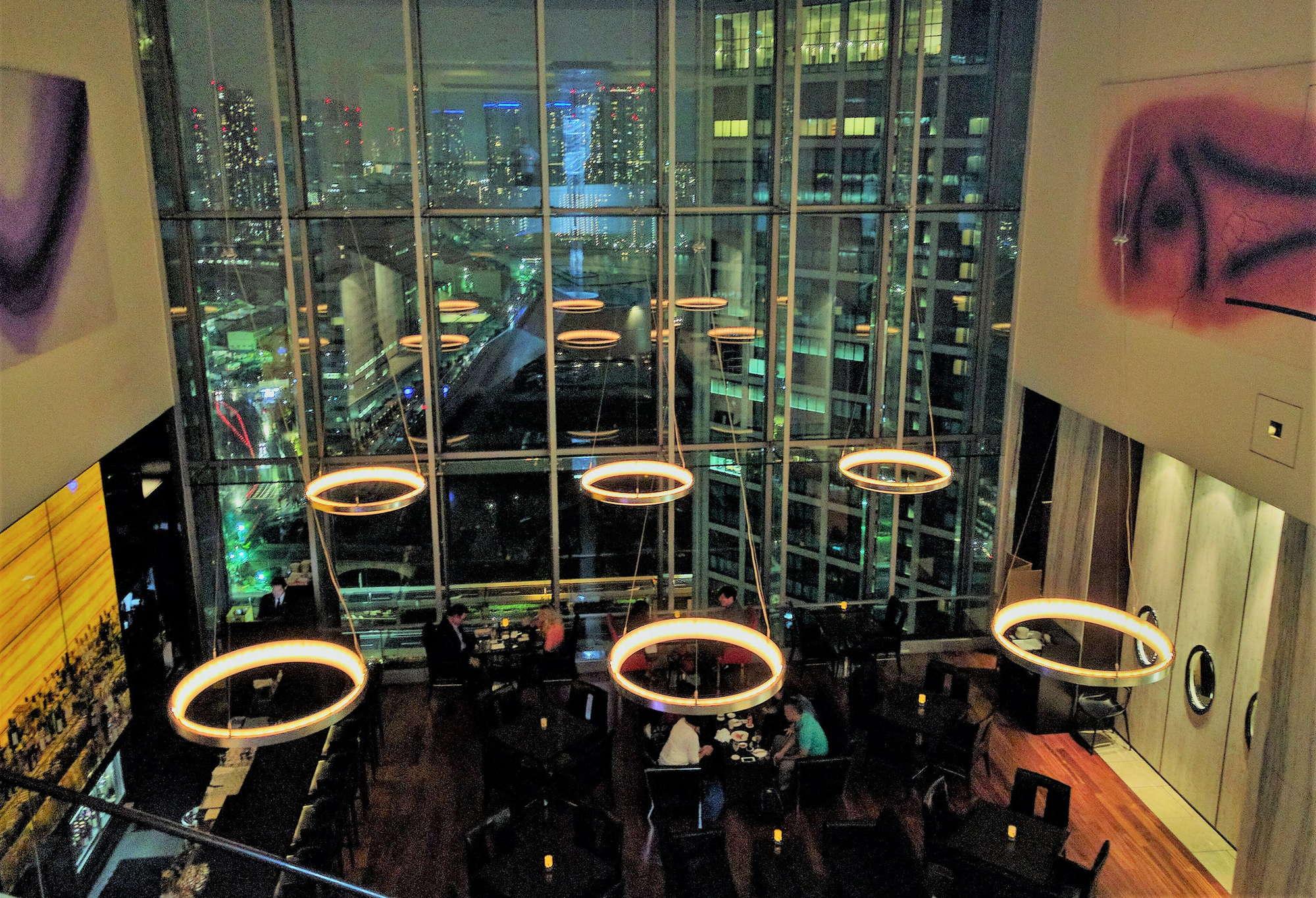Royal Park Hotel Expert Review Fodor S Travel
