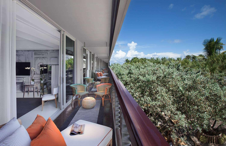 Sls Hotel South Beach Expert Review