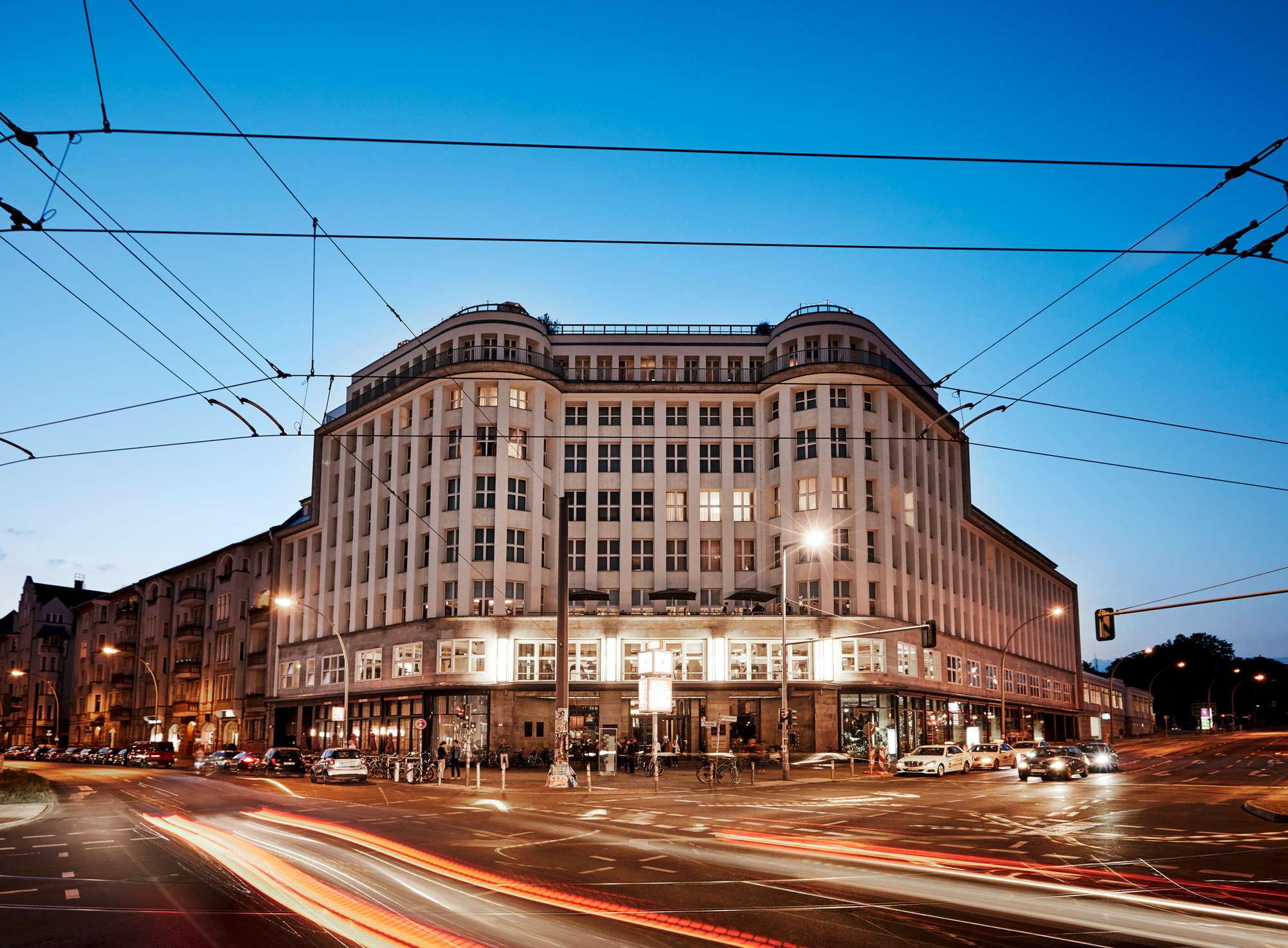 Soho House Berlin Expert Review Fodors Travel