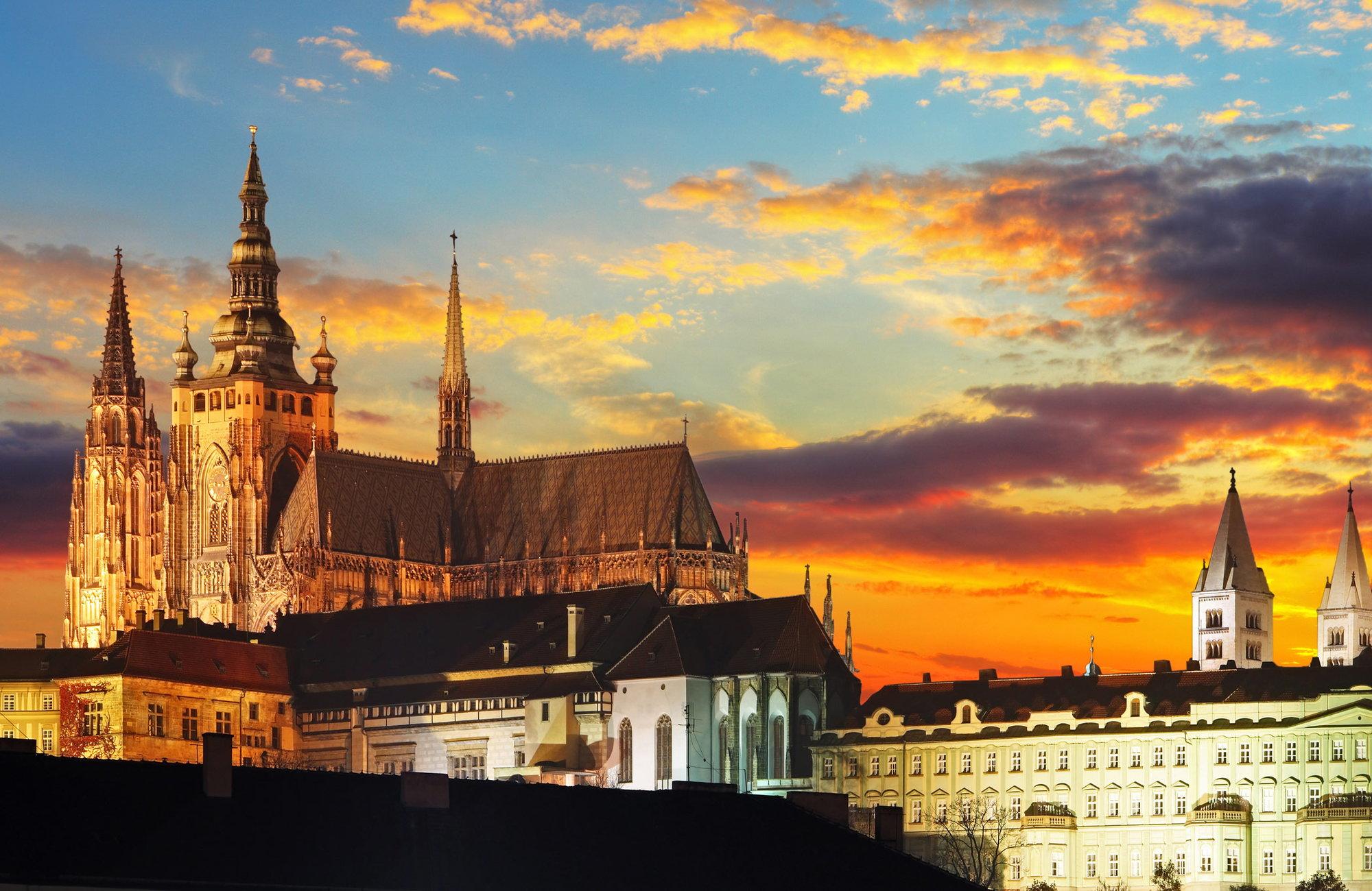 Vienna hotels fodor s - Vienna Hotels Fodor S 26