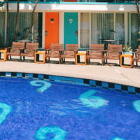 The Best San Francisco Hotels with Pools
