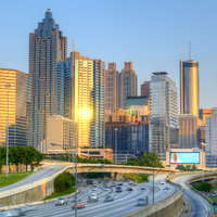 The 8 Best Hotels in Downtown Atlanta