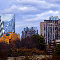 The 5 Best Atlanta Hotels in Buckhead