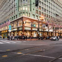The Best San Francisco Hotels for Art Lovers