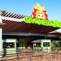 The 8 Best Hotels Near San Diego Zoo