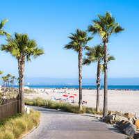 The 10 Best Beach Hotels in San Diego