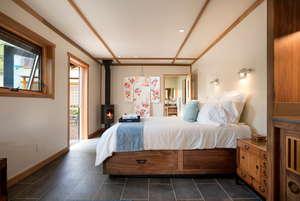 Santa Fe's 12 Coziest Winter Retreats