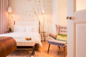 The Best Luxury Hotels in Vienna